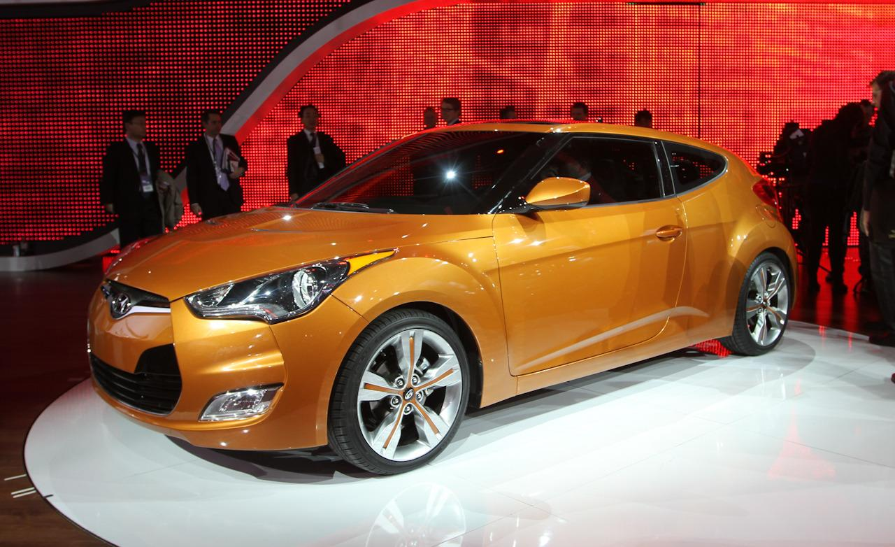 2012-hyundai-veloster-photo-380900-s-1280x782